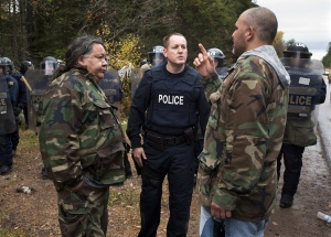 Elsipogtog-Protest-Were-Only-Seeing-Half-the-Story-