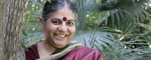 ff-vandana-shiva-featured