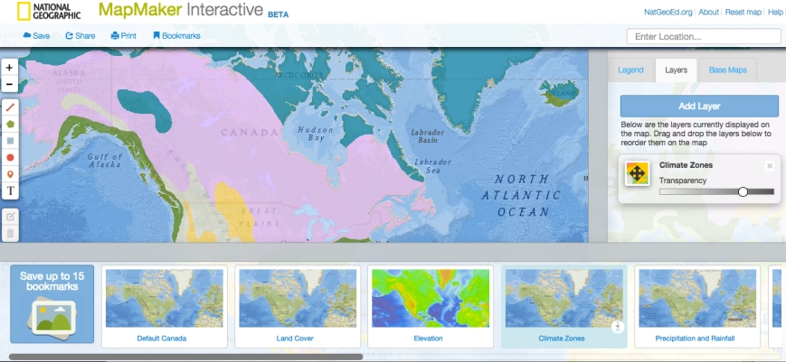 "NatGeo_Mapmaker_Interactive_and_Searching_""All_My_Files"""