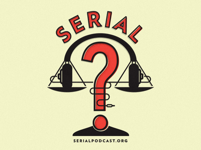 Serial, Season 1, Episode 1: The Sausage Factory of Criminal Law
