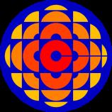 420px-CBC_Logo_1974-1986.svg