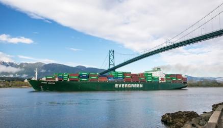 Canada-exports