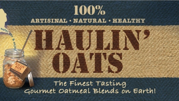 haulin-oats