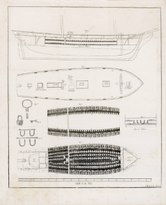 From Slave Voyages images database.