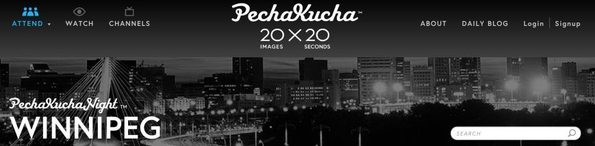 PechaKucha_20x20_-_Winnipeg
