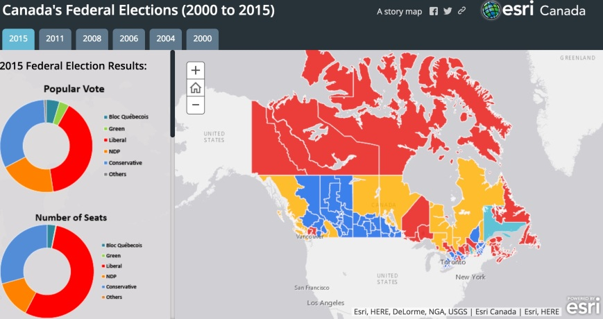 canada_s_federal_elections__2000_to_2015_