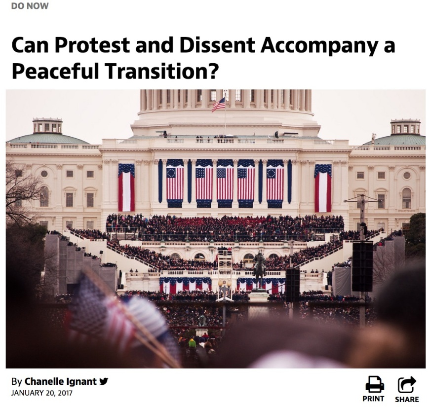 can_protest_and_dissent_accompany_a_peaceful_transition____kqed_learning___kqed