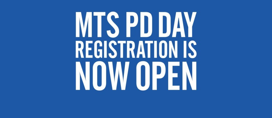 MTS_PD_DAY_2017_Front