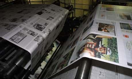 Printing-press-010